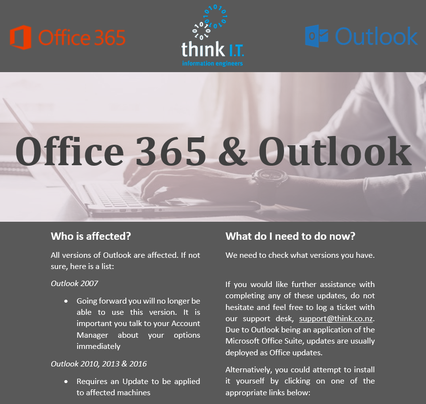 Office_365___Outlook